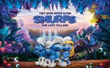 Title:Smurfs The Lost Village 2017 HD Wallpaper 13 Views:97