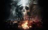 Title:Tom clancys the division last stand-2017 Game HD Wallpaper Views:252