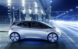 Title:Volkswagen id concept-Brand Car HD Wallpaper Views:383