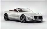 Title:2017 Bentley EXP 12 Speed 6e Concept Wallpaper Views:906
