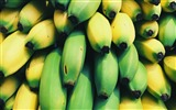 Title:Bananas fruits many-Food Theme HD Wallpaper Views:490