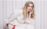 Title:Brit Marling-Beauty HD Photo Wallpaper Views:456
