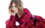 Title:Dakota Johnson American Actress-High Quality Wallpaper Views:1020