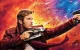 Title:Guardians of the Galaxy Vol 2 Movies HD Wallpaper 01 Views:448