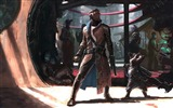 Title:Guardians of the Galaxy Vol 2 Movies HD Wallpaper 04 Views:383