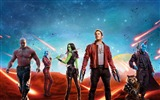 Title:Guardians of the Galaxy Vol 2 Movies HD Wallpaper 05 Views:376