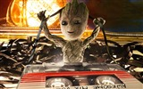 Title:Guardians of the Galaxy Vol 2 Movies HD Wallpaper 07 Views:402