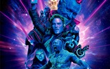 Title:Guardians of the Galaxy Vol 2 Movies HD Wallpaper 08 Views:383