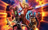 Title:Guardians of the Galaxy Vol 2 Movies HD Wallpaper 09 Views:362