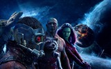 Title:Guardians of the Galaxy Vol 2 Movies HD Wallpaper 10 Views:392