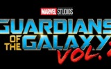 Title:Guardians of the Galaxy Vol 2 Movies HD Wallpaper 12 Views:373