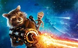 Title:Guardians of the Galaxy Vol 2 Movies HD Wallpaper 14 Views:359