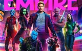 Title:Guardians of the Galaxy Vol 2 Movies HD Wallpaper Views:232