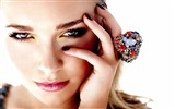 Title:Hayden Panettiere-Beauty HD Photo Wallpapers Views:450