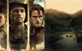 Title:The Lost City of Z-2017 Movie HD Wallpapers Views:527