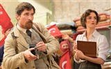 Title:The Promise Christian Bale-2017 Movie HD Wallpapers Views:576