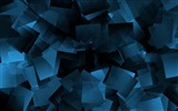 Title:Abstract shapes dark background-2017 High Quality Wallpaper Views:272