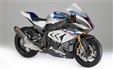 Title:BMW hp4 race-2017 High Quality Wallpaper Views:195