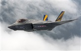 Title:Lockheed martin f 35-2017 High Quality Wallpaper Views:265