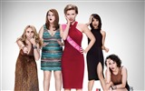 Title:Rough Night Poster-2017 Movie HD Wallpaper Views:406
