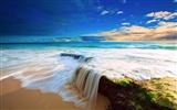 Title:Beautiful planet nature landscape theme wallpaper Views:972