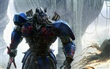Title:Transformers the last knight-2017 Movie HD Wallpaper Views:537
