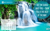 Title:Fill It The Rest Of The Way-July 2017 Calendar Wallpaper Views:314