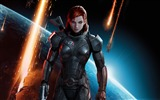 Title:Mass Effect Andromeda 2017 Game Wallpaper 01 Views:176