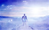 Title:Mass Effect Andromeda 2017 Game Wallpaper 08 Views:193
