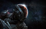 Title:Mass Effect Andromeda 2017 Game Wallpaper 16 Views:203