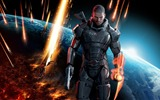 Title:Mass Effect Andromeda 2017 Game Wallpaper 19 Views:125