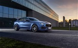Title:2017 Novitec Maserati Levante Esteso HD Wallpaper Views:371