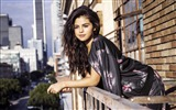 Title:Selena gomez 2017-Beauty HD Photo Wallpapers Views:234