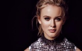 Title:Zara Maria Larsson-Beauty HD Photo Wallpaper Views:145