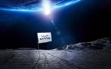 Title:Mission to the moon-Universe HD Wallpapers Views:126