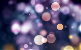 Title:Circle abstract bokeh-Design HD Wallpaper Views:165
