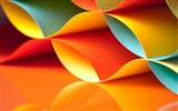 Title:Colorful Vector Artwork HD Wallpaper Views:483