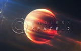 Title:Endless space e3-2017 High Quality Wallpapers Views:134