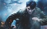 Title:Fionn whitehead in dunkirk-2017 Posters HD Wallpaper Views:194