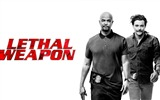 Title:Lethal weapon-2017 Movie Wallpaper Views:187