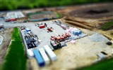 Title:Machinery construction site-Micro cities photo HD wallpaper Views:145