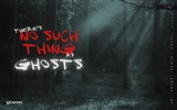 Title:No Such Thing As Ghosts-October 2017 Calendar Wallpaper Views:133