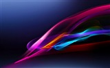 Title:Sony Android Waves-Vector HD Wallpapers Views:134