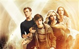 Title:The gifted-2017 Movie Wallpaper Views:174