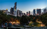 Title:Wonderful Central Park-Cities HD Wallpaper Views:99