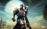 Title:Zavala destiny 2-2017 Game HD Wallpapers Views:37