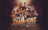 Title:NBA 2017 Cleveland Cavaliers Theme Wallpaper Views:76