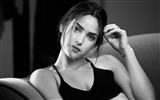 Title:Adria Arjona 2017 Photo Wallpaper Views:154