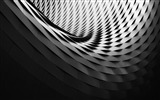 Title:Black white abstract architecture 2017 HD Wallpaper Views:116