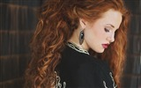Title:Madelaine Petsch 2017 Photo Wallpaper Views:158